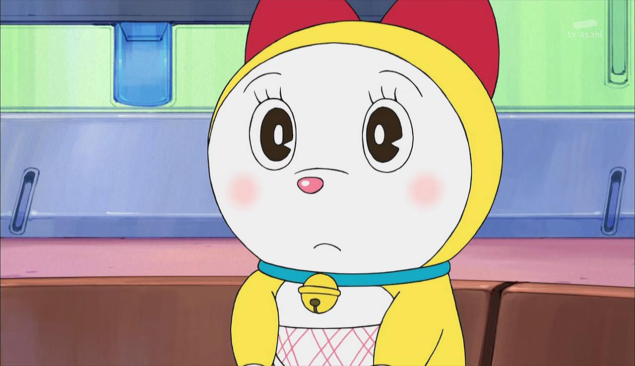 โดรามี   Doraemon Thai Wiki   Fandom