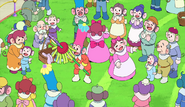 Pokkuru festival