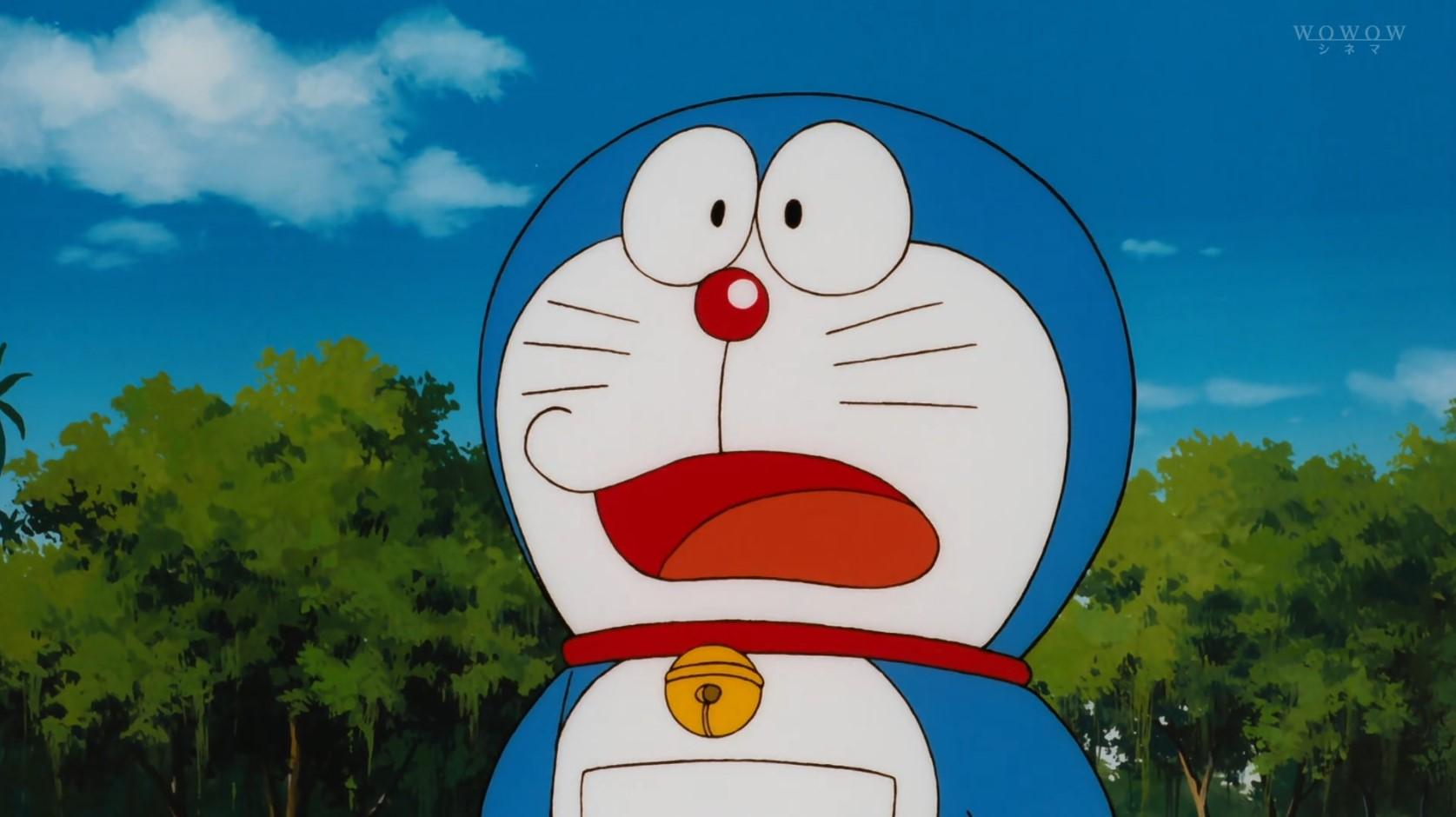 โดราเอมอน   Doraemon Thai Wiki   Fandom