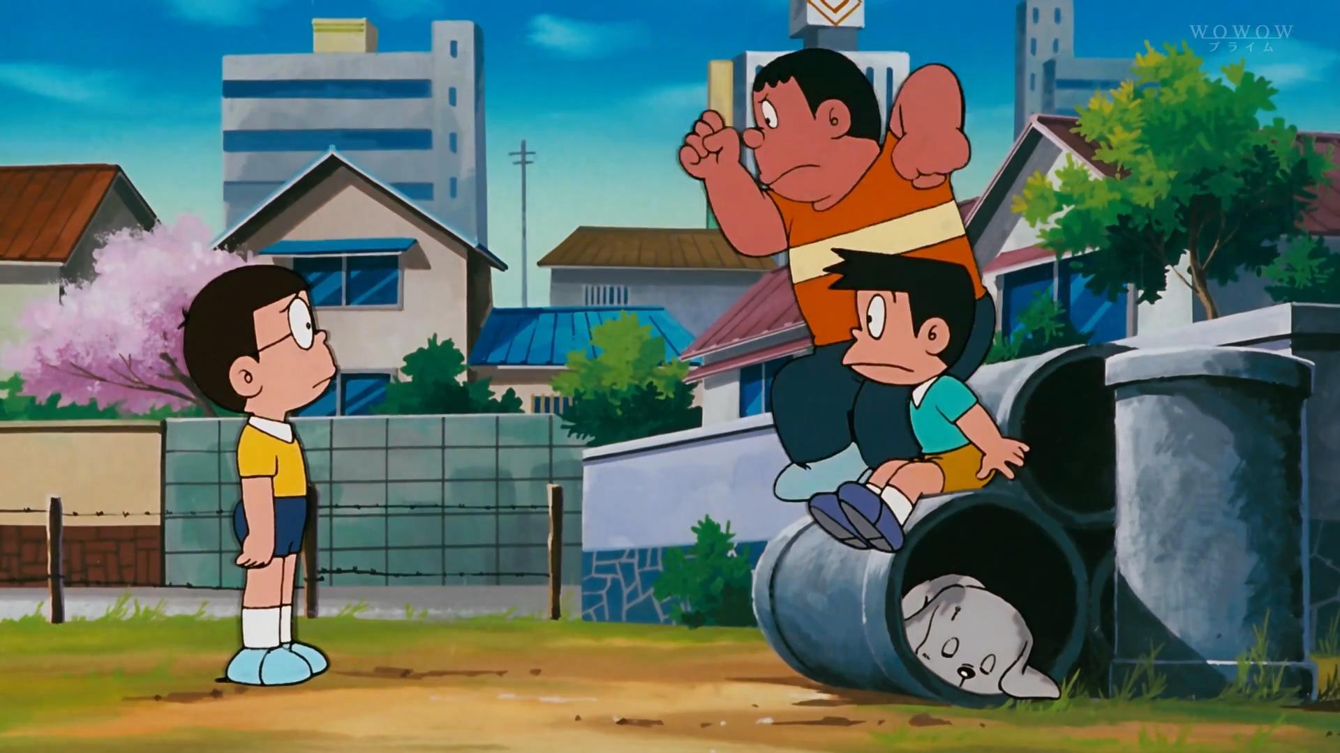 โดราเอมอน ตะลุยแดนมหัศจรรย์   Doraemon Thai Wiki   Fandom