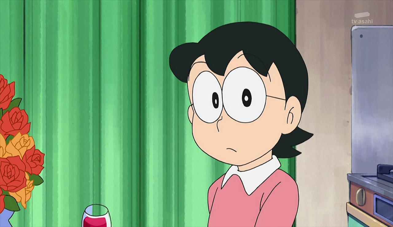 โนบิ ทามาโกะ   Doraemon Thai Wiki   Fandom