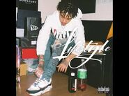 1MILL - Lifestyle -Official Audio-