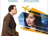 ภาพยนตร์ต่างประเทศ ในปี 2004
