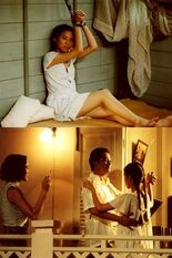 Jan Dara (2001) 10