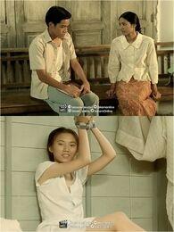 Jan Dara (2001) 20
