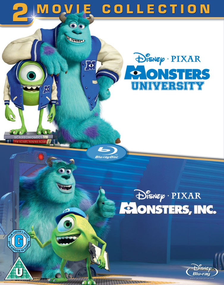 รายชื่อผู้ให้เสียงพากย์ไทย Monsters, Inc..jpg
