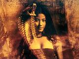 แม่เบี้ย (2544)