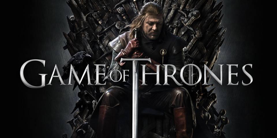 รายชื่อผู้ให้เสียงพากย์ไทย Game of Thrones.jpg