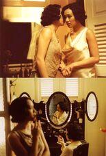 Jan Dara (2001) 14