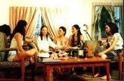 Sin Sisters 5