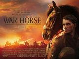 ภาพยนตร์ต่างประเทศ ในปี 2011
