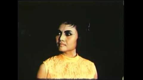 ภาพยนตร์เจ้าแม่ตะเคียนทอง (พ.ศ. 2509)