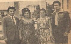 JumLeyRak 1963 2