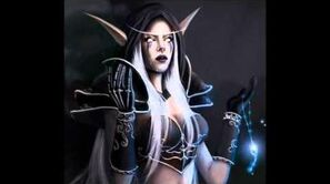WoW_Sylvanas_Song_-_Lament_Of_The_Highborne-0