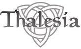 Logothalesia.jpg