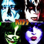 Kiss-the-very-best-of-kiss(compilation).jpg