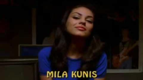 That 70's Show - Theme Song Compilation Seasons 1-8