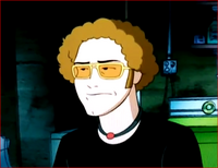 Hyde (Animated).PNG