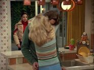 Jackie Catches Kelso 06
