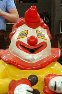 Falso burger mascot.jpg