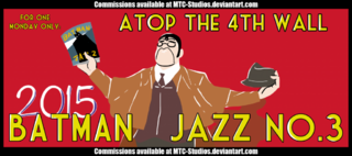 At4w batman jazz no 3 by mtc studios-d8ksx9t-1024x453.png