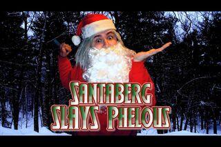 Santa's slay phelous.jpg