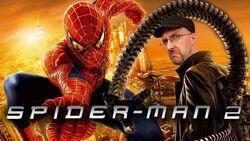 Spider-Man2NC.jpg