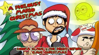 Mario christmas phelous.jpg
