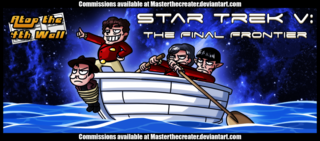 At4w star trek 5 by masterthecreater-d61dg6j-768x339.png