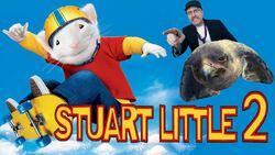 Stuart little 2 nc.jpg