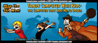 At4w tandy computer whiz kids no to drugs by mtc studios-d7vf7es-1024x452.png
