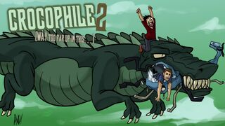 Crocophile 2.jpg