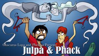 Julie and jack phelous.jpg