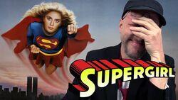 Supergirl nc.jpg
