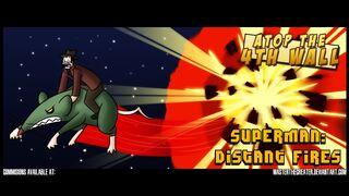 Superman distant fire at4w.jpg