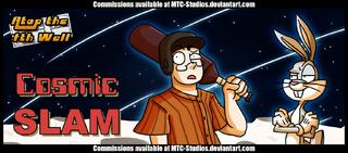 At4w cosmic slam no 1 by mtc studios-d80fgq9-1024x452.png