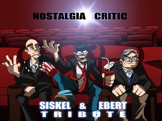 NC Siskel and Ebert tribute by MaroBot.jpg