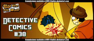 At4w detective comics 38 by mtc studios-d86kk6u-1024x452.png