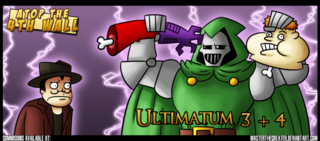 At4w ultimatum 3 4 by masterthecreater-d3gv6ni-768x339.png