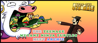 AT4W TMNT meet Archie by Masterthecreater.jpg