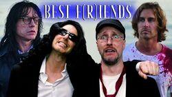 Best friends nc.jpg