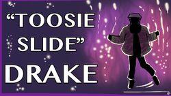 POP SONG REVIEW Toosie Slide.jpg