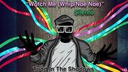 """POP SONG REVIEW """"Watch Me (Whip Nae Nae)"""" by Silento"""