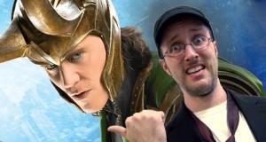 Why Is Loki So Hot?