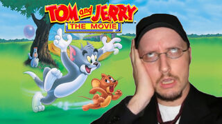 Tom-and-jerry-the-movie-1992-nc.jpg