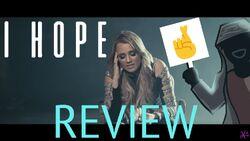 POP SONG REVIEW I Hope.jpg