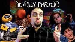 Deadly friend phelous.jpg