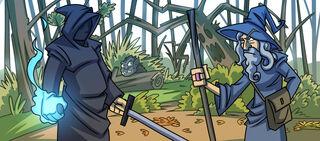 Suburban knights ep 2 by marobot-d3k7olc.jpg