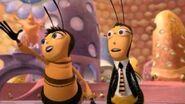 Nostalgia Critic's Dreamworks-uary Bee Movie