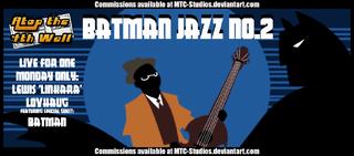 At4w batman jazz no 2 by mtc studios-d7kwfxm-1024x452.png